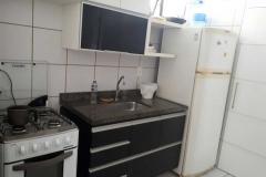 aluguel-quartos-acompanhantes-garotas-programa-fortaleza-cozinha