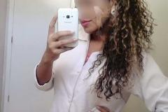 garota-programa-morena-educada-iniciante-blur