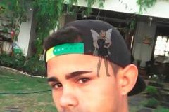 garoto-programa-fortaleza-paulinho-ativo