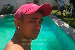 garoto-programa-fortaleza-paulinho-sensual