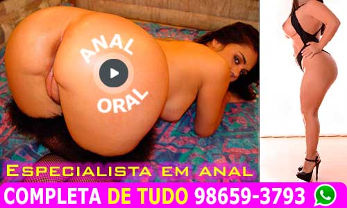 classificados mulheres anal video