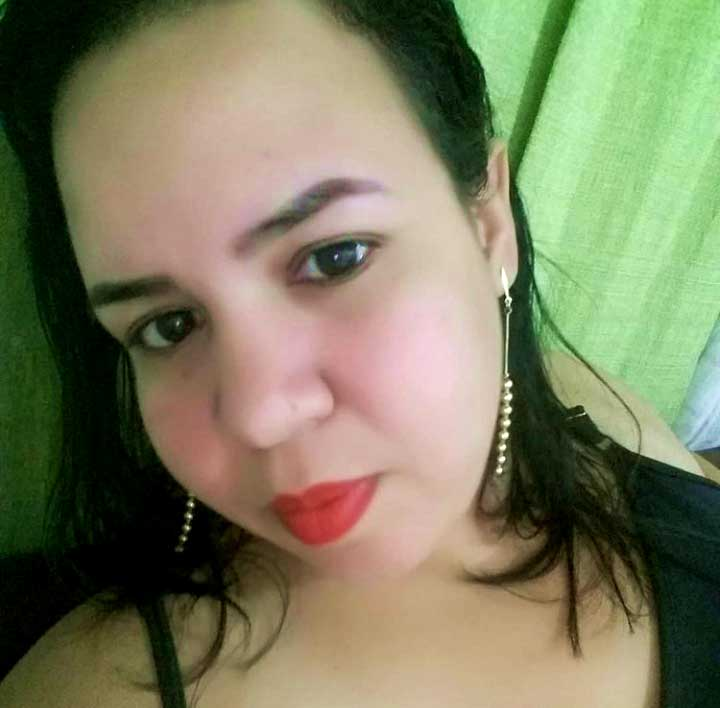 gordinha bonita do sexo pnline Mirella