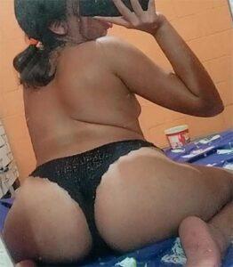 garota de programa ninfeta novinha de Fortaleza Lua